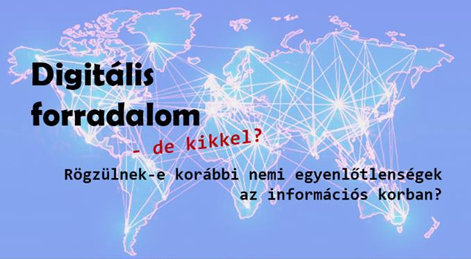 digitalisforradalom_banner